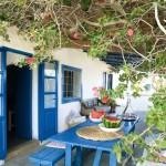 Casa em Formentera