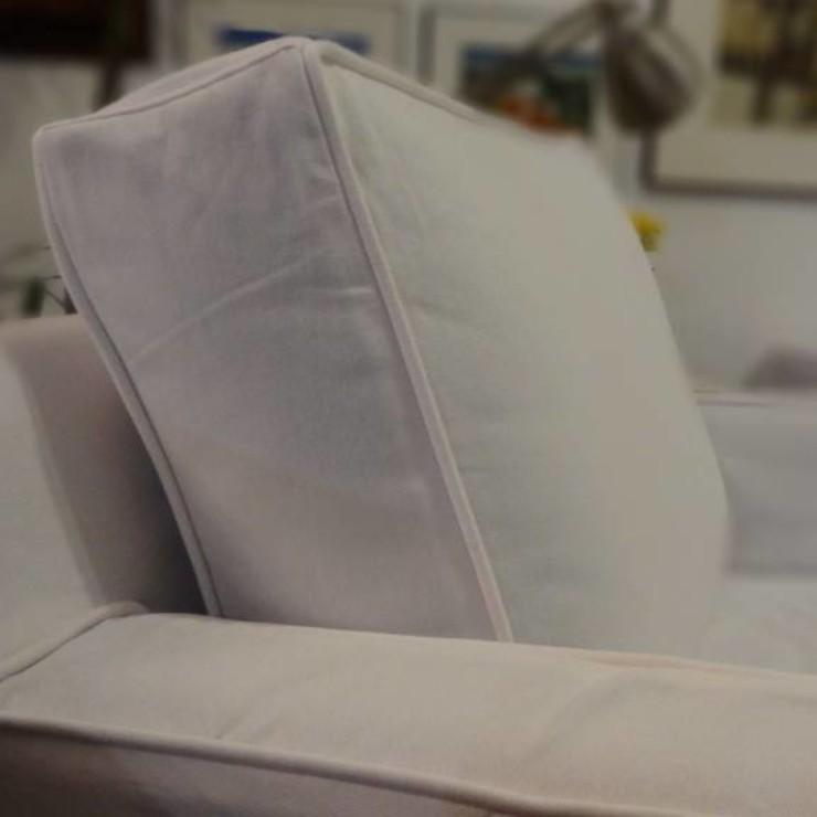 Capas de sofá Artenossa