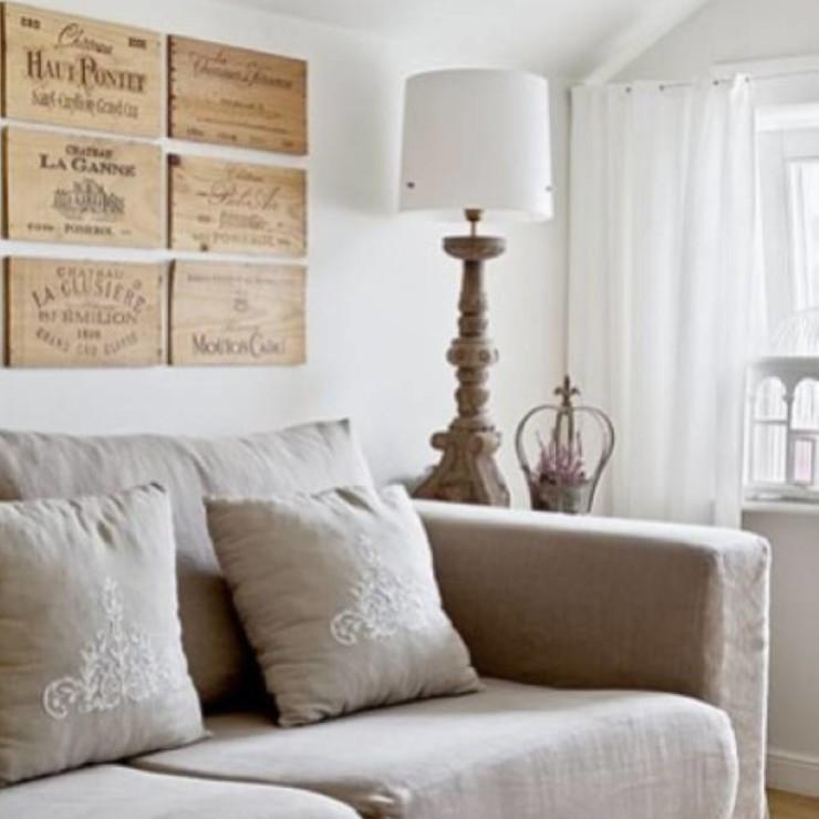 Apartamento lindo vintage