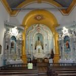 Igreja-Nossa-Senhora-dos-Necessitados-em-Santo-Antonio-de-Lisboa