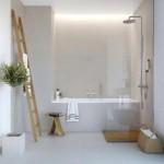 banheiro-branco