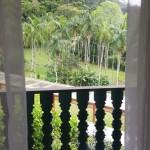 Hotel-Quinta-da-Bica-DÁgua