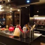 cozinha-do-arquiteto