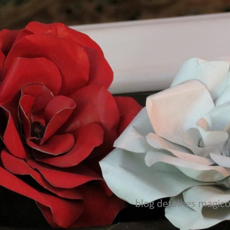 flores-de-lata