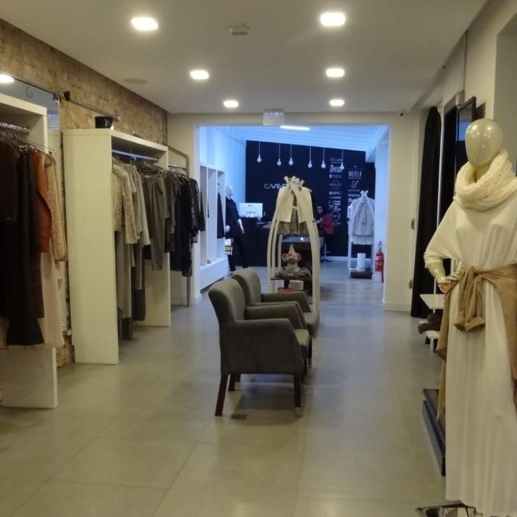 GVerri-Store