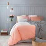 luminaria para a cabeceira da cama