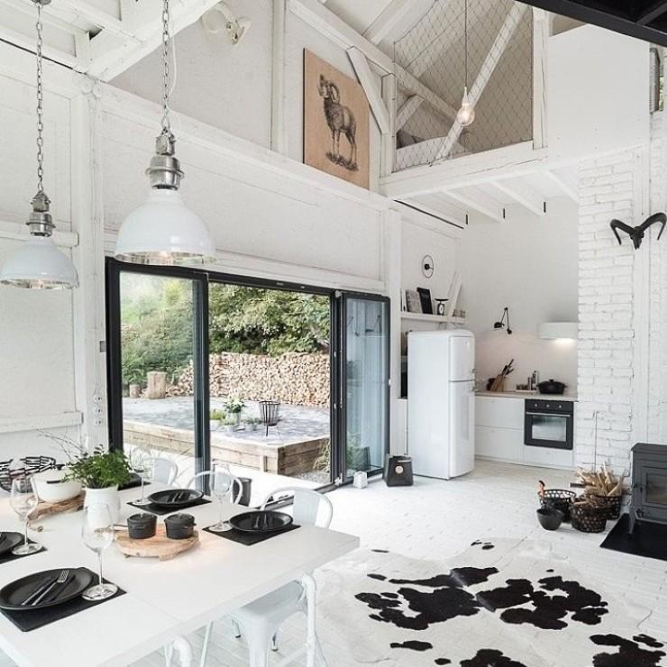 casa-em-preto-e-branco