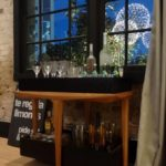 bar-em-casa-casa-cor-rs-2016