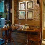 Piccolino-café
