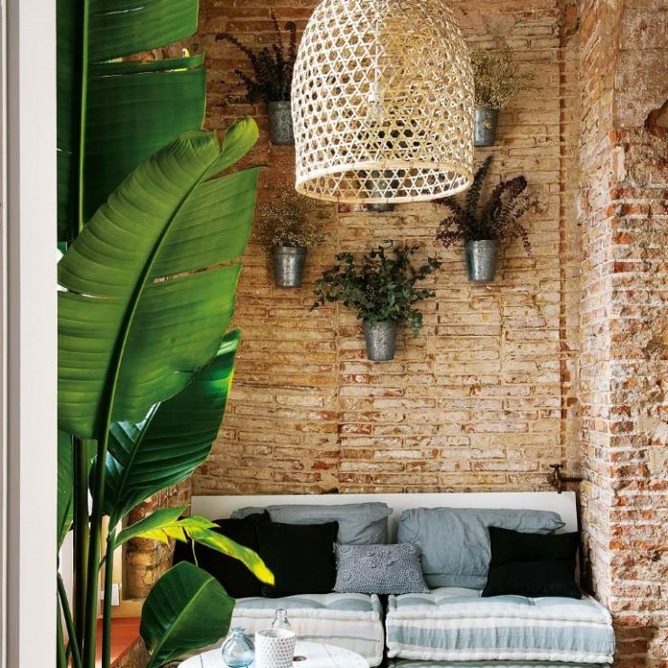 loft-em-barcelona