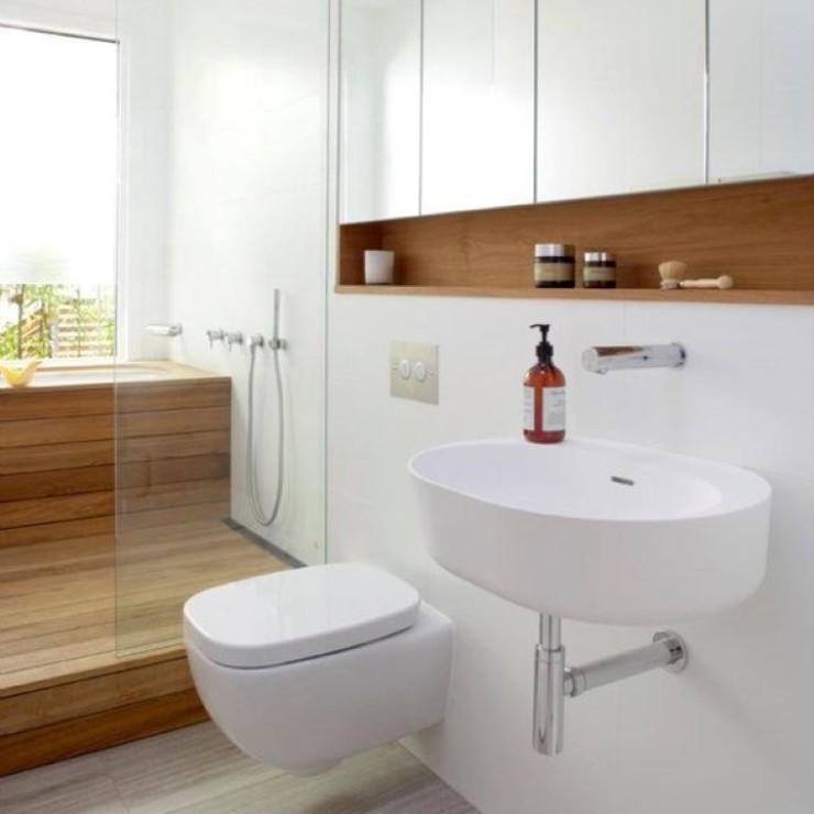 madeira-no-banheiro