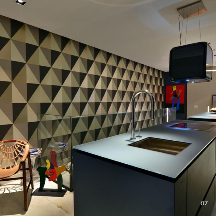 paredes-geometricas
