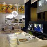 loft-dw5arquitetura