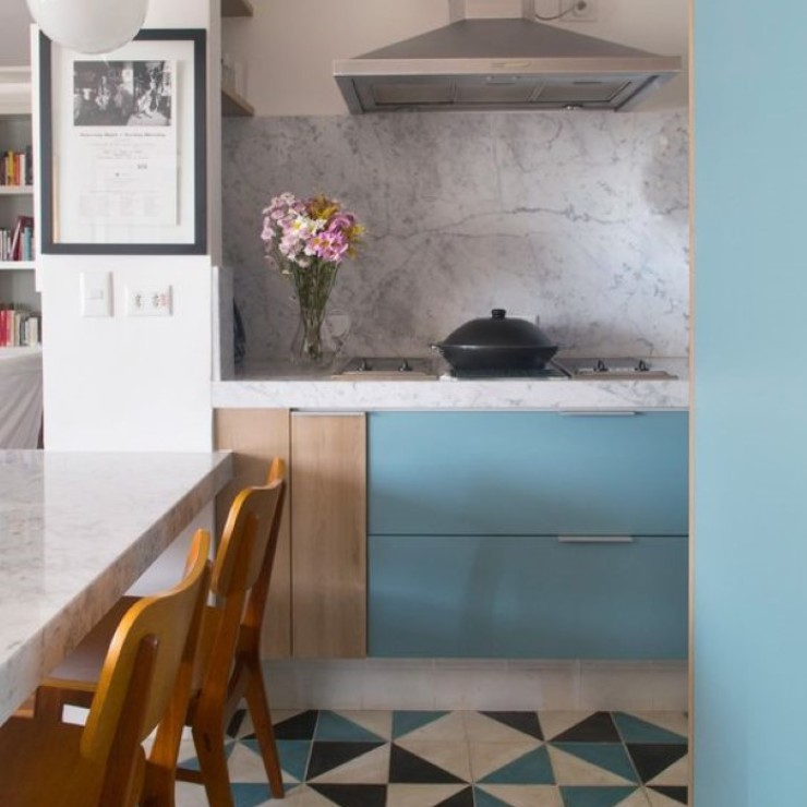 piso-estampado-cozinha