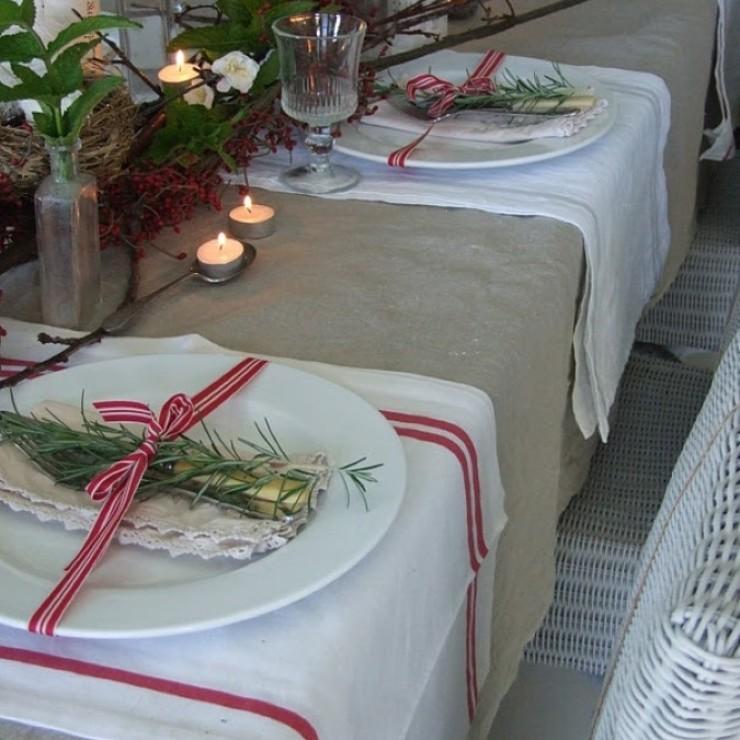 mesas-de-natal