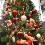 natal-tradicional