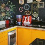 quadro_negro_na_cozinha
