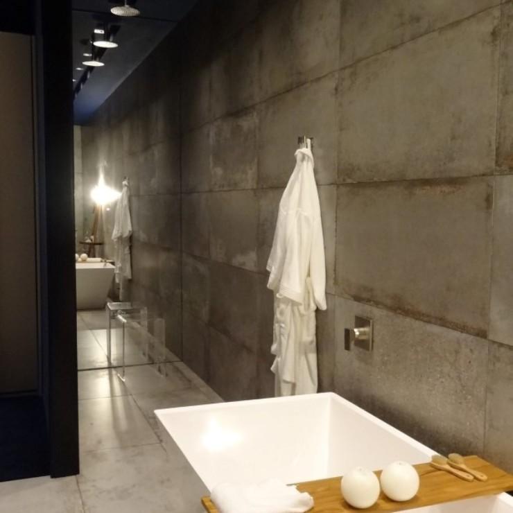 banheiro_cinza