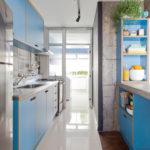 cozinha_corredor