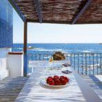 casa_de_praia
