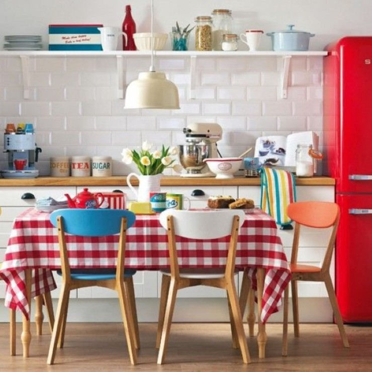 mesa_na_cozinha