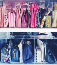 organizar-as-roupas