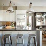 casa-rustica-e-elegante