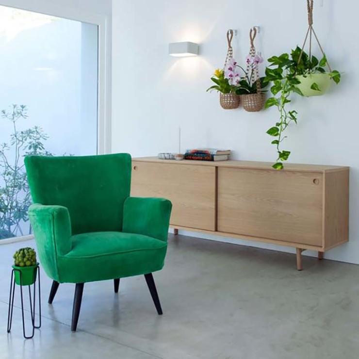 estilo-em-tons-de-verde