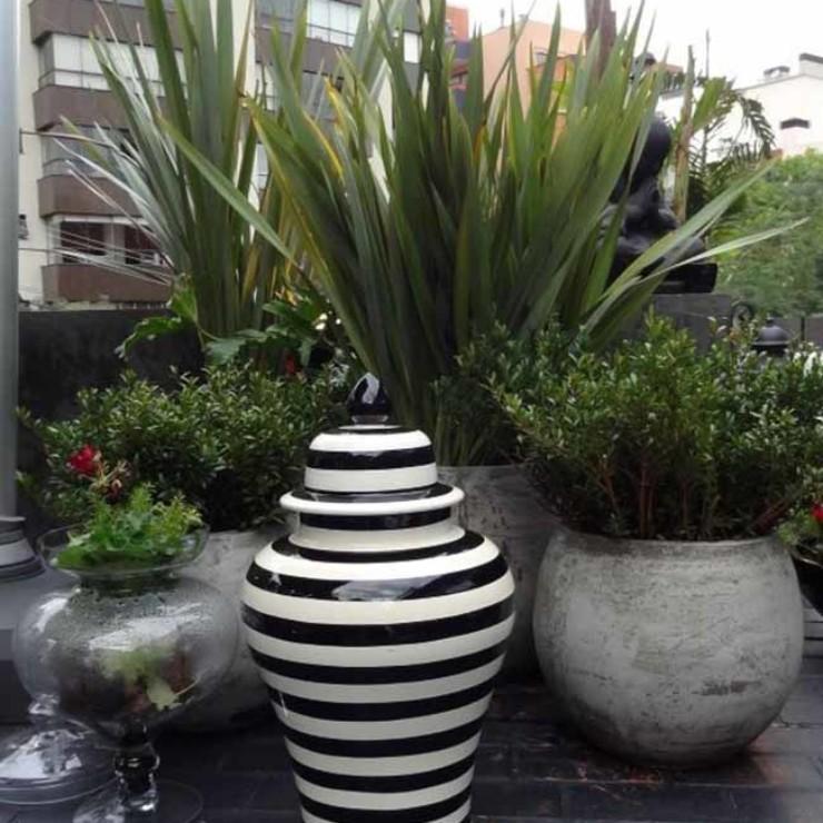 jardim-de-vasos