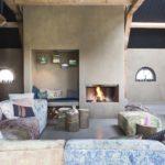 casa-de-campo-renovada