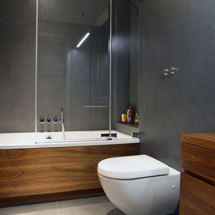 banheiro-cinza
