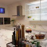 cozinha-branca-sempre-na-moda