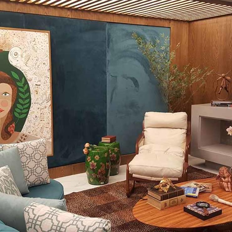 mostra-elite-design-porto-alegre