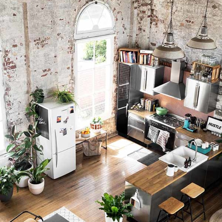 loft-hunting-for-george
