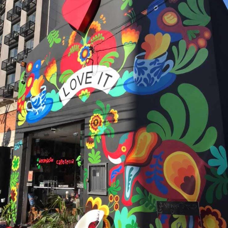 loja-love-it-cafeteria-decorações-presentes
