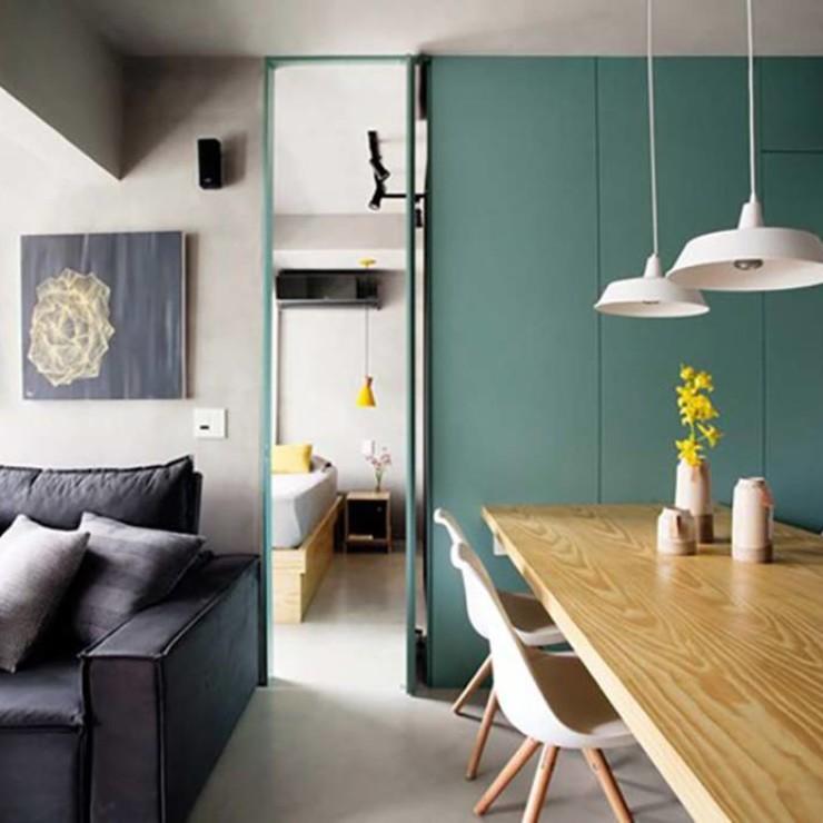 soluções-criativas-para-apartamento-de-42m