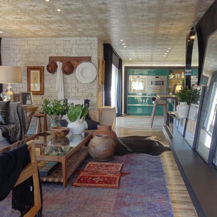 casa-de-campo-arquiteta-karina-ritter