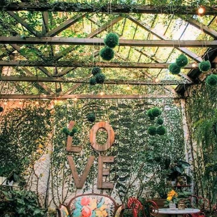 domingo-dia-de-eventos-na-loja-e-cafe-love-it