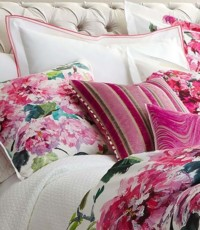 estampas-no-quarto