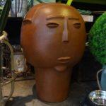 artesanato-brasileiro