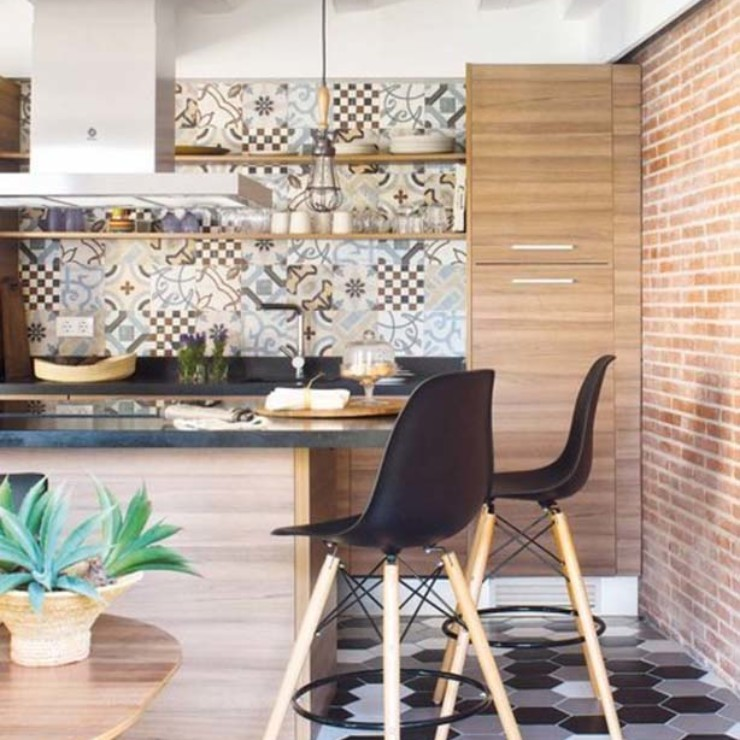 apartamento-em-barcelona-egue-y-seta