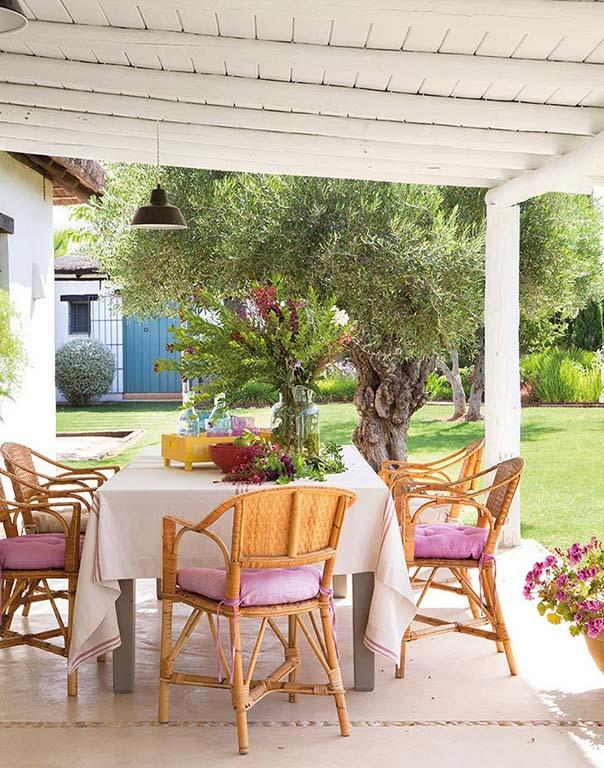 charmosa-casa-rural-na-andaluzia