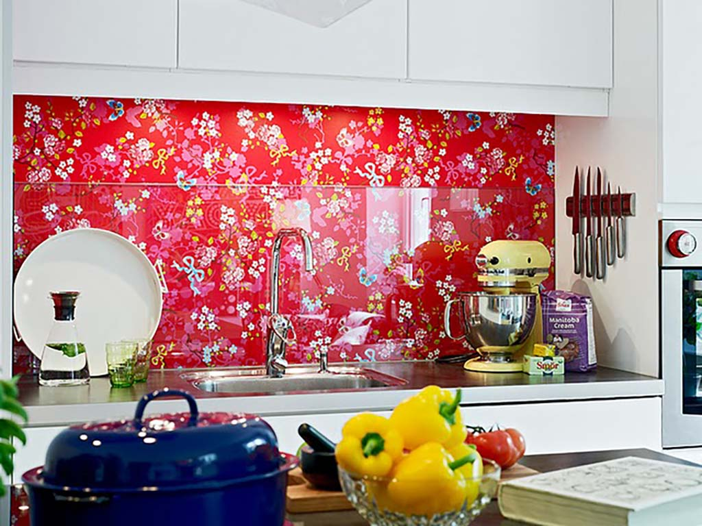blacksplash-parede-atras-da-pia-da-cozinha