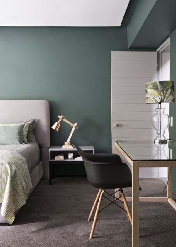 verde-seco-nas-paredes