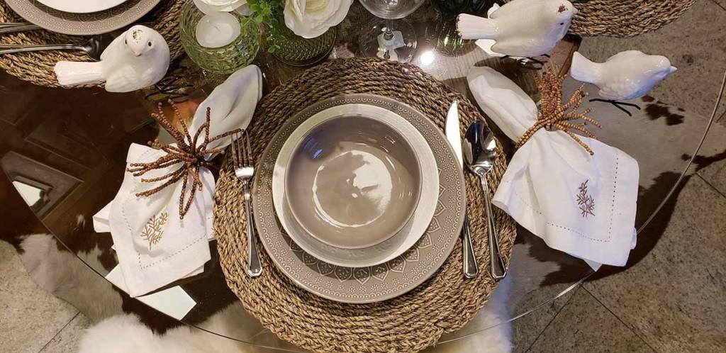 acolhedora-mesa-de-inverno-artenossa