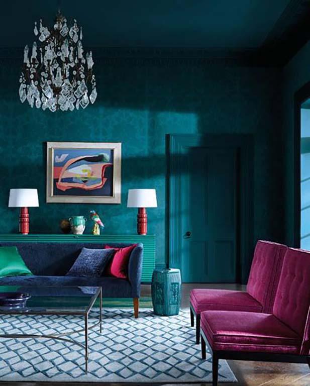paredes-coloridas