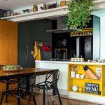 cozinha-aberta-para-a-sala