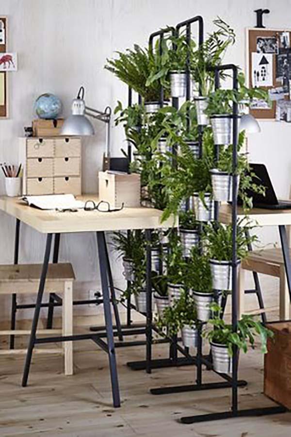 jardim-vertical-em-vasos
