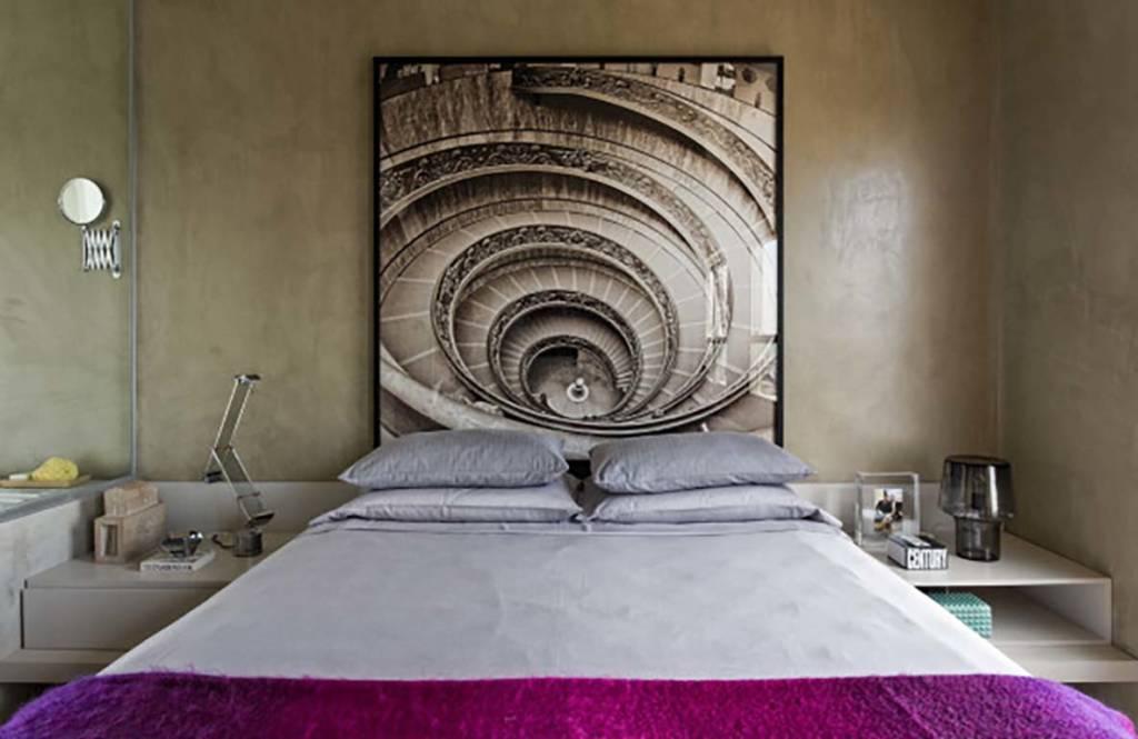loft-vila-leopoldina-arquiteto-diego-revollo