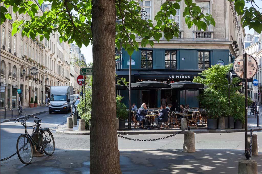 apartamento-bairro-saint-germain-des-pres--Paris